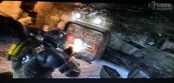 Monitor-Philips-Gamer--SmartResponse-desactivado-en-juego