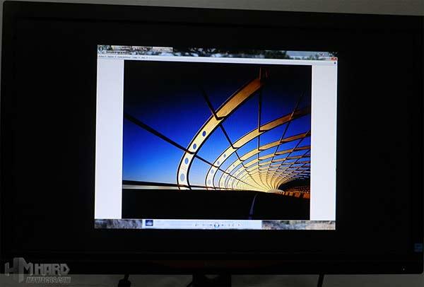 Monitor-Philips-Gamer-Smartsize-17'-5-4