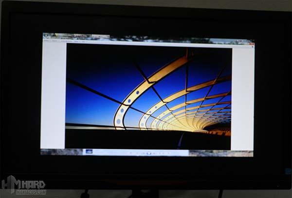 Monitor-Philips-Gamer-Smartsize-18,5'-16-9