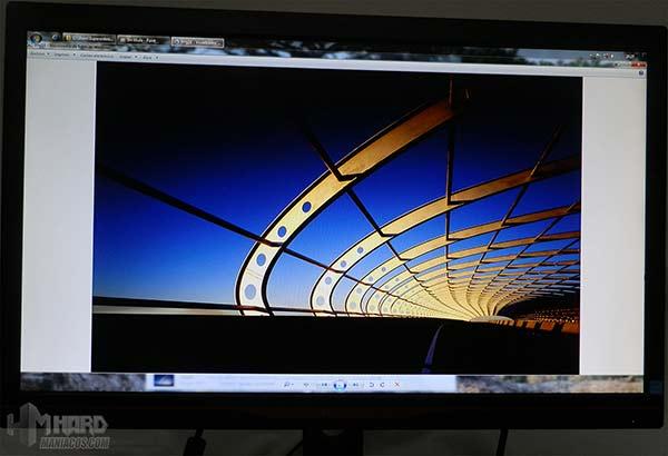 Monitor-Philips-Gamer-Smartsize-24'-16-9