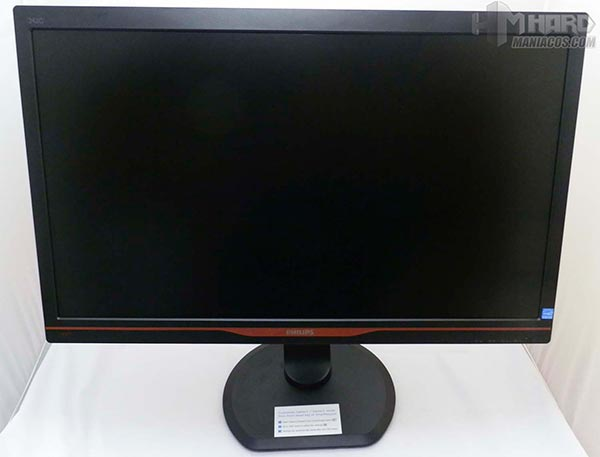 Monitor-Philips-Gamer-soprte-subido