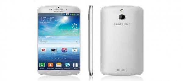 Samsung-S5-blanco