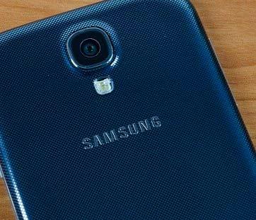 Samsung-S5-camara