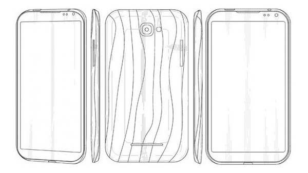 Samsung-S5-diseno
