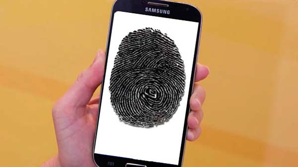 Samsung-S5-huella-dactilar