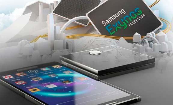 Samsung-S5-procesador