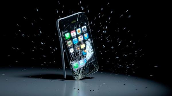 Sistema-proteccion-caida-iPhone-P