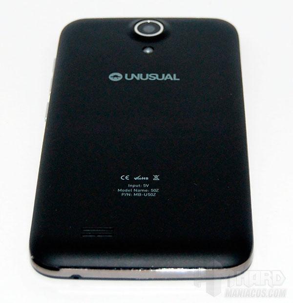 Smartphone-Unusual-50Z_smartphone-vista-trasera