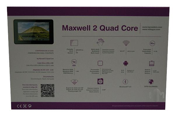 box3_Maxwell_2_Quad_Core