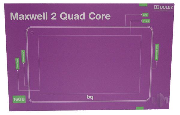 box_Maxwell_2_Quad_Core