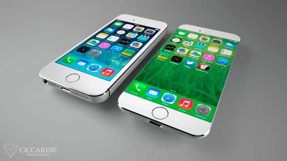 iPhone-6-Ciccarese