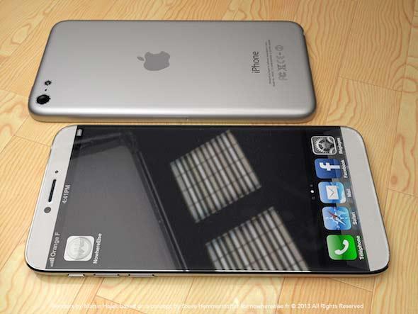 iPhone-6-caracasa-metalica
