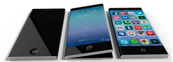 iPhone-6-flexible