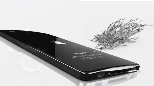 iPhone-6-metal-liquido