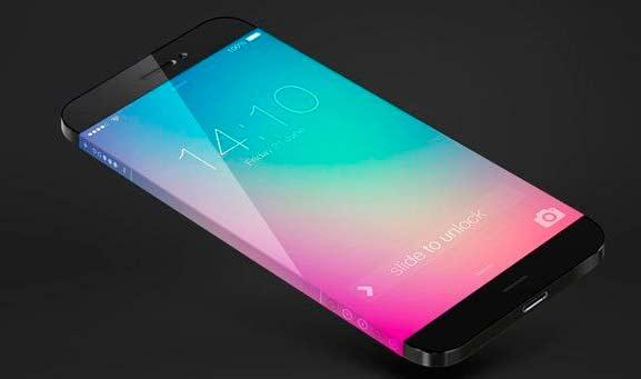iPhone-6-sin-bordes