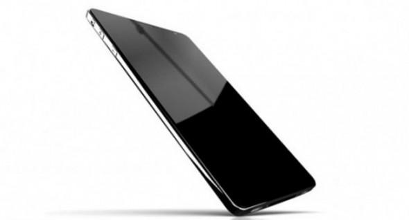 iphone-6-concepto-tusch