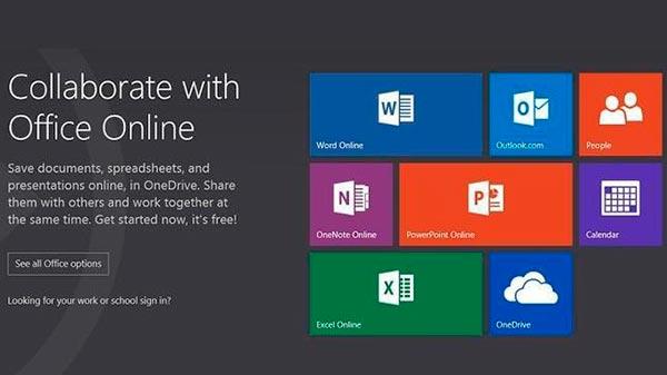 Office-Online-1