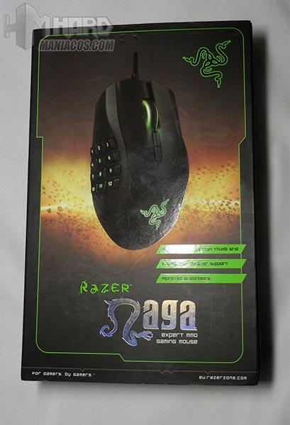 Razer-Naga-caja-frontal