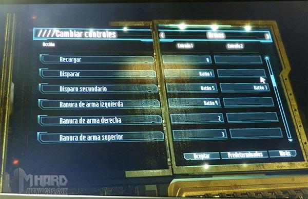 Razer-Naga-configuracion-en-juego