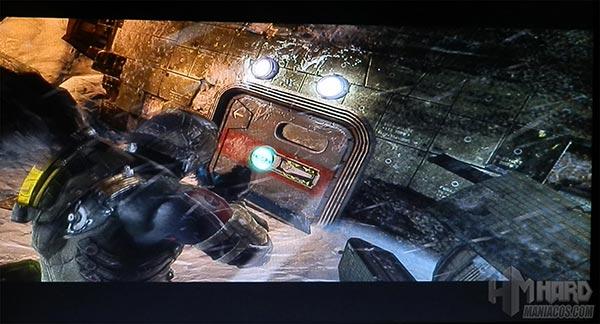 Razer-Naga-juego-Dead-Space-3
