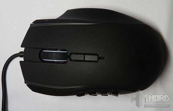 Razer-Naga-raton-detalle