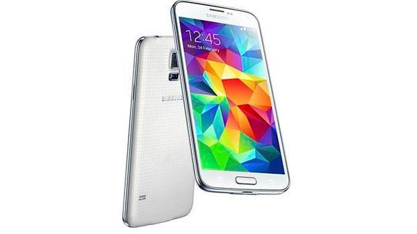 Samsung-Galaxy-S5-diseno
