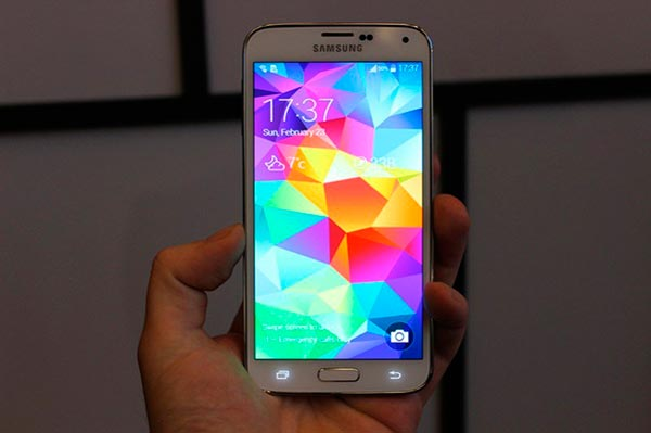 Samsung-Galaxy-S5-final