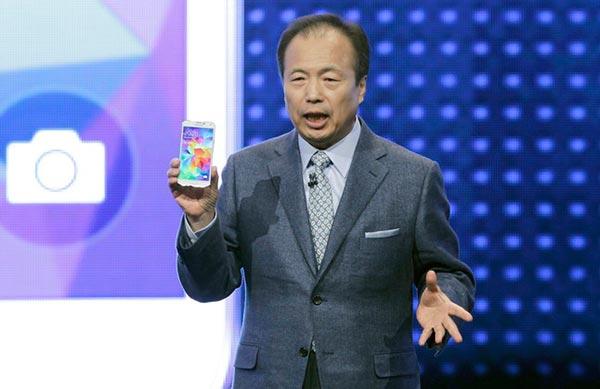 Samsung-Galaxy-S5-presentacion