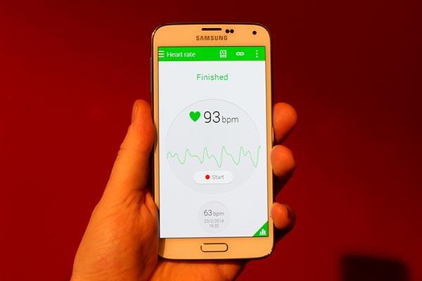 Samsung-Galaxy-S5-salud