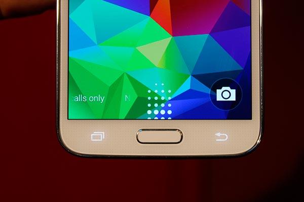 Samsung-Galaxy-S5-sensor-huellas