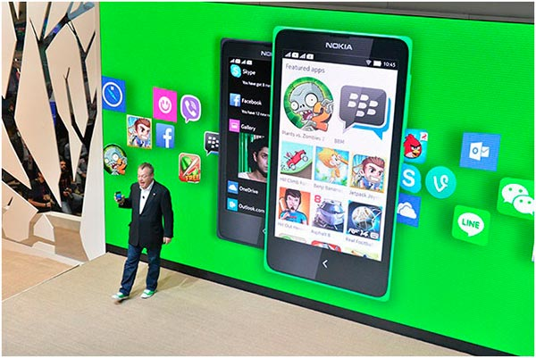 Nokia-X-Android-presentacion