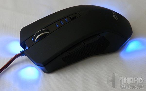 Raton-Talius-Tracker-DPI-apagado-800