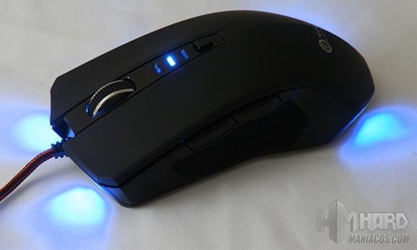 Raton-Talius-Tracker-DPI-azul-1600
