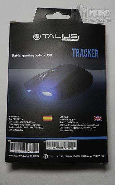 Raton-Talius-Tracker-caja-detras