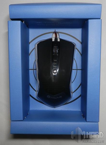 Raton-Talius-Tracker-carton-azul