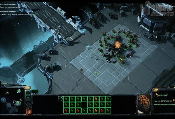 Raton-Talius-Tracker-juego-Star-Craft-2