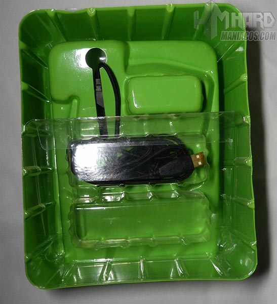 Razer-Tartarus-cable-USB-plastico