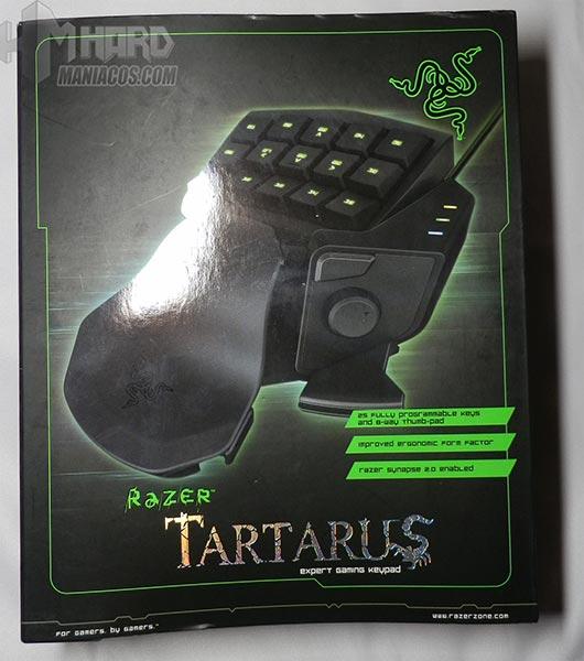 Razer-Tartarus-caja-frontal