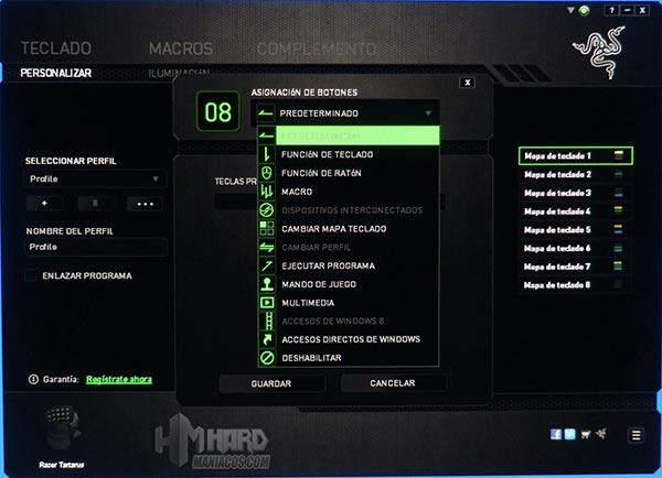 Razer-Tartarus-configuracion-Synapse-botones-8