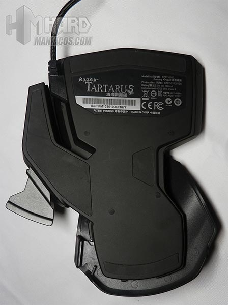 Razer-Tartarus-enves