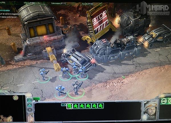 Razer-Tartarus-juego
