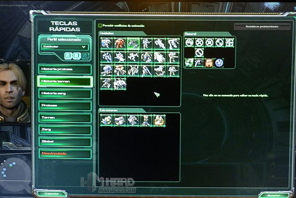 Razer-tartarus-configuracion-teclas-juego