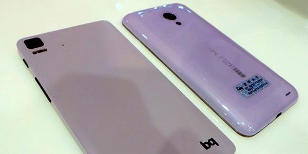Ubuntu-Bq-y-Meizu-Aquarius-y-MX3