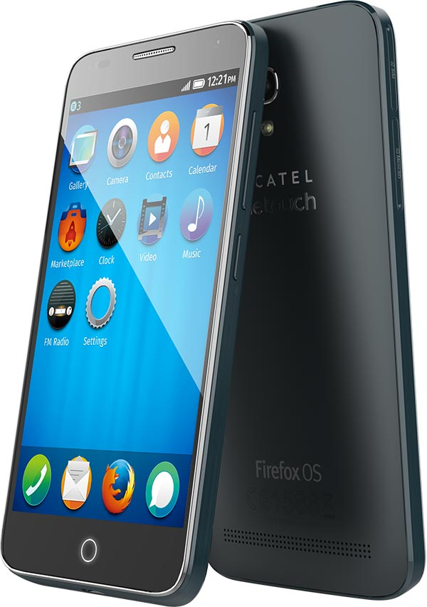 Alcatel-Firefox-One-Touch-Fire-S