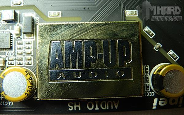 Placa-Base-Gigabyte-AMP-UP