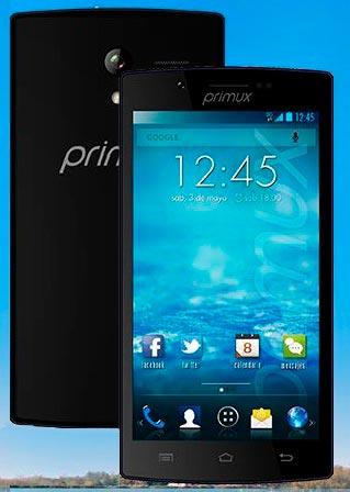 Primux-Tech-Zeta-2-delante-detras