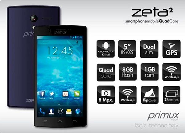 Primux-Tech-Zeta2-caracteristicas