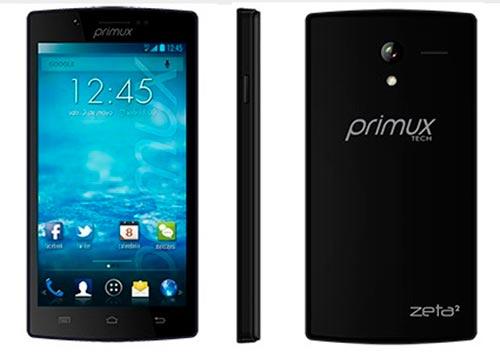 Primux-Tech-Zeta2
