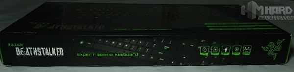 Teclado-Razer-DeathStalker-caja-lateral-1