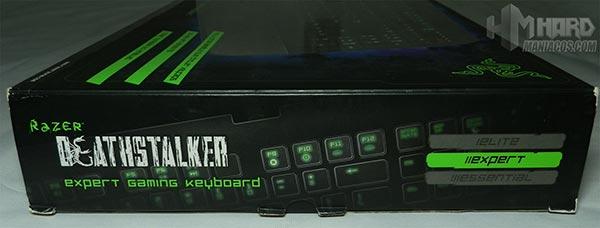 Teclado-Razer-DeathStalker-caja-lateral-2